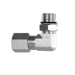 47515_flareless_tube_bite_type_hydraulic_tube_fittings