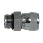 6402_Steel_ORB_Straight_Thread_O-Ring_Boss_Hydraulic_Fittings