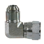 6500_Steel_JIC_Fitting_Adapter