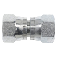 6565_Steel_JIC_Fitting_Adapter