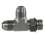 6804_Steel_ORB_Straight_Thread_O-Ring_Boss_Hydraulic_Fittings