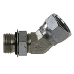 6902_Steel_ORB_Straight_Thread_O-Ring_Boss_Hydraulic_Fittings