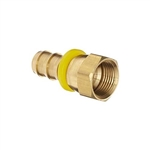 B-145_Brass_Barb_Female_JIC_Swivel