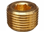 B-3155 - Brass Fitting