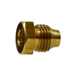 B-36100_Threaded_Sleeve_Tube_Nut