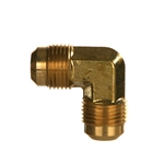 SAE x SAE Union Brass Fitting
