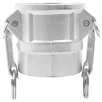 Camlock_Coupler_Female_to_Female_NPT_Thread_Aluminum