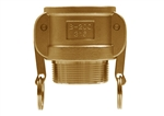 Camlock_Coupler_Female_to_Male_NPT_Thread_Brass