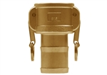 Camlock_Coupler_Female_to_Hose_Shank_Brass