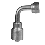 BSP_60_degree_cone_W_series_hose_end_fitting