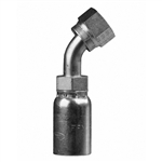 R14_SS_PTFE_hose_series_hose_end_fitting
