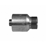 Weld_fitting_W_series_hose_end_fitting