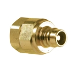 General_Purpose_Brass_Quick_Connect_Couplers