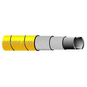 IH2165 Rock Drill Hoses   Hydraulics Direct becd4c9544