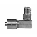 NPTF_pipe_W_series_hose_end_fitting