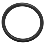 OFS2- Viton N O-Ring for SAE O-Ring Face Seal ORFS