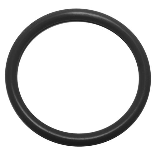 30004 O-Rings|O-Rings, Code 61 Code 62, CAT Flange Hydraulic ...