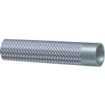 Stainless_Steel_hose_R14