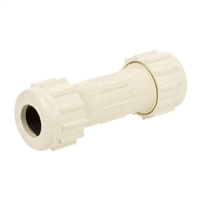 SC-3200 | CPVC Compression Coupling