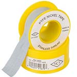 SC-384260 | PTFE Tape with Nickel