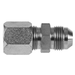 SS-47208_Stainless_Steel_Adapters