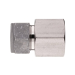 SS-47255_Stainless_Steel_Adapters