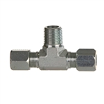 SS-47605_Stainless_Steel_Flareless_Compression_Tube_Fittings_Adapters