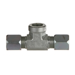 SS-47655_Stainless_Steel_Flareless_Compression_Tube_Fittings_Adapters
