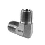 SS-5500_Stainless_Fitting