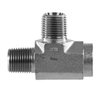 SS-5603_Stainless_Fitting