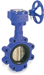 160_Series_Smith_Cooper_Butterfly_Valve