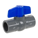 9541_and_9542_Series_Smith_Cooper_Ball_Valve