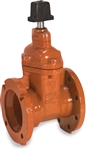 SV10MFN_Series_Smith_Cooper_Gate_Valve