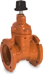 SV10MN_Series_Smith_Cooper_Gate_Valve