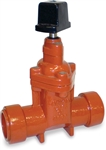 SV10RN_Series_Smith_Cooper_Gate_Valve
