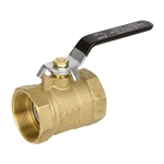 8135_and_8136_Series_Smith_Cooper_Ball_Valve