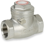 SV20276_Series_Smith_Cooper_Check_Valve