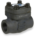 24834_Series_Smith_Cooper_Check_Valve