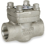 24836_Series_Smith_Cooper_Check_Valve