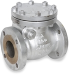 25114_Series_Smith_Cooper_Check_Valve