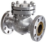 25314_Series_Smith_Cooper_Check_Valve