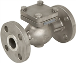 25316_Series_Smith_Cooper_Check_Valve