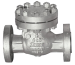 25614_Series_Smith_Cooper_Check_Valve