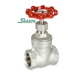 30276_Series_Sharpe_Engineered_Valve