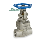 34836_Series_Sharpe_Engineered_Valve