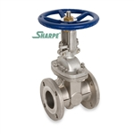 35116_Series_Sharpe_Engineered_Valve