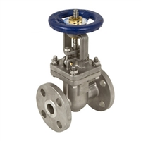 35316_Series_Sharpe_Engineered_Valve