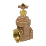 4105_Series_Smith_Cooper_Gate_Valve