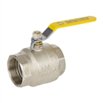 8160_Series_Smith_Cooper_Ball_Valve