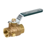 8175_and_8176_Series_Smith_Cooper_Ball_Valve